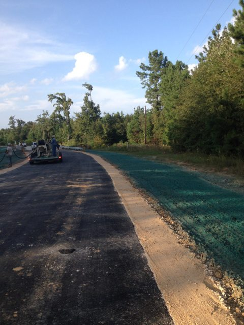 erosion control by guinn construction